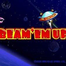 Beam'em Up