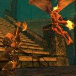 Скриншот Dungeons & Dragons Online – Изображение 300