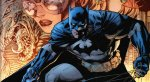 Классический комикс Hush может стать основой мультфильма о Бэтмене - Изображение 4