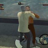 Скриншот Godfather II, The – Изображение 3