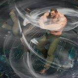 Скриншот Marvel vs. Capcom: Infinite – Изображение 2