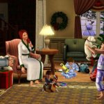 Скриншот The Sims 3: Питомцы  – Изображение 1