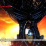 Скриншот Onikira - Demon Killer – Изображение 5