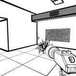 Скриншот G.R.U.N.T.S.: Episode 1 – Изображение 1