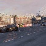 Скриншот Project CARS 2 – Изображение 121