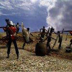 Скриншот Zulu War – Изображение 9
