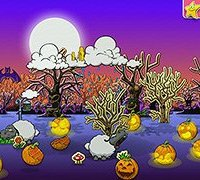 Clouds & Sheep – фото обложки игры