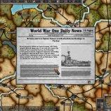 Скриншот World War One: The Great War 1914-1918