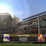 Скриншот UEFA Euro 2004 – Изображение 10