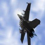 Скриншот F/A-18: Operation Iraqi Freedom – Изображение 18