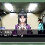 Скриншот Phoenix Wright: Ace Attorney - Justice for All – Изображение 65