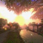 Скриншот City of Transformers – Изображение 51