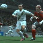 Скриншот FIFA 06 – Изображение 2