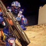 Скриншот Halo 5: Guardians – Изображение 7