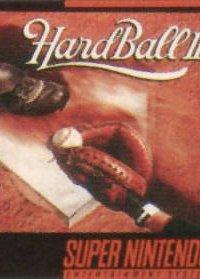 HardBall III – фото обложки игры