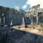 Скриншот Vindictus – Изображение 18