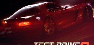 Test Drive Unlimited 2. Видео #3