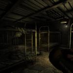 Скриншот One Final Breath – Изображение 11