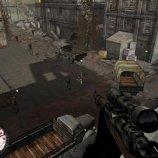 Скриншот Sniper: Art of Victory
