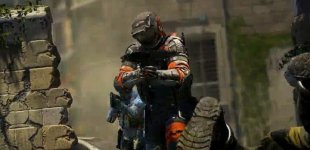 Call of Duty: Infinite Warfare. Особенности мультиплеера