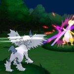 Скриншот Pokemon X & Y – Изображение 12