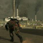 Скриншот Metal Gear Online (2015) – Изображение 12