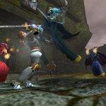 Скриншот Ultima X: Odyssey – Изображение 99