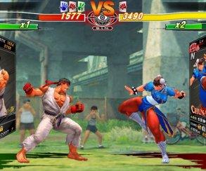 Доходы мобильного подразделения Capcom упали на 39%