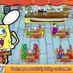 Скриншот SpongeBob Diner Dash – Изображение 3