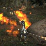Скриншот Rappelz