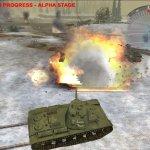 Скриншот Panzer Elite Action: Fields of Glory – Изображение 68