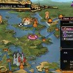 Скриншот Final Fantasy Crystal Chronicles: My Life as a Darklord – Изображение 2
