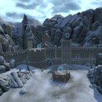 Скриншот QuiVr – Изображение 4
