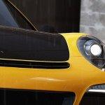 Скриншот Project CARS – Изображение 73