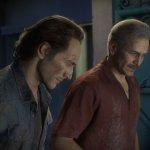 Скриншот Uncharted: The Nathan Drake Collection – Изображение 17