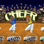 Скриншот We Cheer 2 – Изображение 95