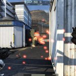 Скриншот Metro Conflict – Изображение 5