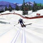 Скриншот Winter Sports (2006) – Изображение 14