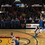 Скриншот NBA Jam: On Fire – Изображение 26