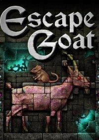 Обложка Escape Goat