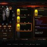 Скриншот Diablo III: Ultimate Evil Edition – Изображение 30
