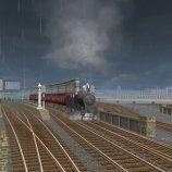 Скриншот Trainz 2010: Settle and Carlisle – Изображение 2