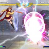 Скриншот Phantom Breaker