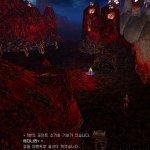 Скриншот Savage Eden: The Battle for Laghaim – Изображение 9