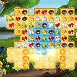 Скриншот Spring Bonus – Изображение 5