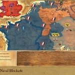 Скриншот Victory and Glory: Napoleon – Изображение 7