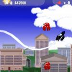 Скриншот MiniSquadron – Изображение 14