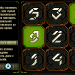 Скриншот Evolution: Battle for Utopia – Изображение 26