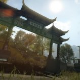 Скриншот Battlefield 4: Legacy Operations