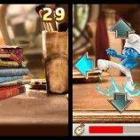 Скриншот Смурфики 2/ The Smurfs 2